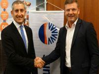 Turkcell Global Bilgi ve SunExpress işbirliğinin 1'inci yılını kutluyor