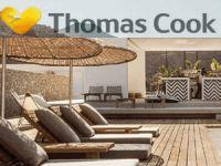 Thomas Cook, 2018 / 19 kış sezonuna kadar kendi markası altındaki otellere 11 yeni otel daha ekleyeceğini duyurdu