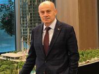 'Radisson Blu Hotel Kayseri' dünyanın en iyi 3. Radisson Blu Hotel'i seçildi