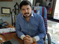 Türkiye turizm alanındaki yatırımlarıyla dünyada yönlendirici oluyor