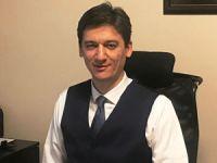 Antalya 100 Milyon Euro'luk devre arası kamp gelirini geri istiyor