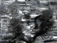 """Prof. Gülveli Kaya'nın """"Sevmek Zamanı"""" adlı kişisel resim sergisi, Summart Sanat Merkezi'nde sanatseverlerle buluşacak"""