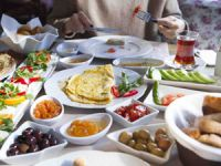 Sempre Mediterranean Cuisine'de Kahvaltı Keyfi Başlıyor!