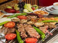 Çınaraltı Mangalbaşı Restaurant Adanalı mangal severlerin hizmetine girdi