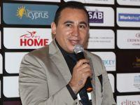 WorkShop TravelShop B2B Event Kuzey Kıbrıs Türk Cumhuriyetinde gerçekleştirildi