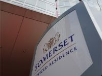 The Ascott Limited, Türkiye'deki ilk gayrimenkul yatırımıyla dünyaca ünlü misafirperverliğine güç katıyor