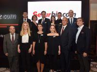 Setur, Türkiye'nin ilk ve öncü kurumsal online seyahat platformu BookinTurkey com'u Seturbiz com adıyla yeniledi