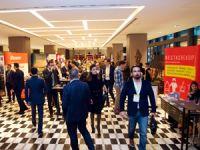 Uzakrota Travel Summit, 17 Kasım'da Hotel Fairmont Quasar Istanbul'da gerçekleştirildi