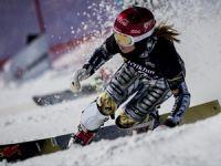 """""""FIS SNOWBOARD Dünya Kupası """"Türkiye'de 3. Kez Erciyes'te, Ford İsim Sponsorluğunda Gerçekleşiyor!"""