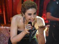 """Sıla, """"ON'dan Kalan"""" konser serisine Aralık ayında da hız kesmeden devam ediyor"""