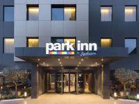Renkli ve dinamik otel markası Park Inn by Radisson, Türkiye'deki altıncı otelini İstanbul Ataşehir'de açtı