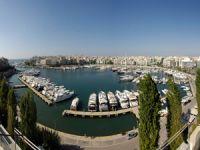 D-Marin, 10 – 14 Ocak 2018 tarihleri arasında düzenlenecek olan Londra Boat Show'da yer alacak