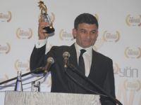 GM Turizm ve Yönetim Dergisine Yılın En İyi Turizm Dergisi Ödülü Verildi