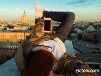 #TravelBrag tüm seyahatlerin vazgeçilmez bir parçası haline geldi