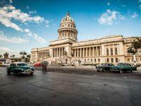 Herkesin hayallerini süsleyen Küba hakkında bilmeniz gereken çok şey var