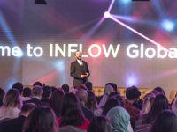 INFLOW Global Summit 2017 dünyanın en önemli sosyal medya fenomenlerini ağırladı