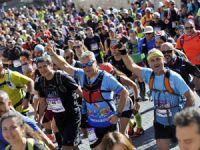 Ultra-Trail® World Tour kapsamında düzenlenecek organizasyona 2.000'den fazla sporcunun katılması bekleniyor