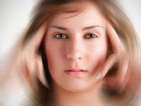 Epilepsi hastalarının nasıl beslenmesi gerekiyor?
