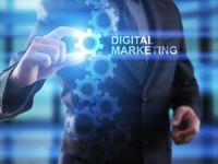 Reklam sektörünün 'en'leri değişiyor