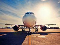 Hitit, tüm dünyada 200 binden fazla uçuşta, 60 milyona yakın yolcunun seyahat etmesini sağladı