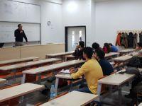 Yıldız Teknik Üniversitesi (YTÜ) ve Uyumsoft Bilgi Sistemleri İşbirliği Protokolü