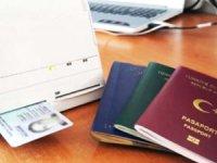 Avrupa Parlamentosu (AP), vize başvuru ücretlerinin 60 Eura'dan 80 Euro'ya yükseltti