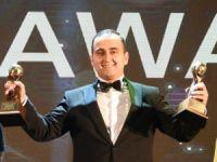 Rixos Hotels, HolidayCheck tarafından ödüle layık görüldü