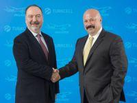 Pegasus bilişim altyapısını Turkcell Veri Merkezi'nden yönetecek