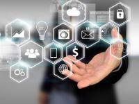 İnternet kullanıcısının 48 milyonu bulması dijital gücün kapsama alanını genişletiyor