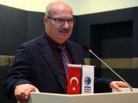 Türkiye'de Eğitim Gören Sağlıkçılar Mart'ta Ankaralı İş Adamlarıyla Buluşacak