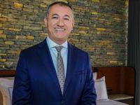 170 milyon dolarlık yatırımla Lujo Hotel, Bodrum için büyük düşündü