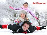 Premium Seyahat Sigortası, pek çok riske karşı güvence sunuyor