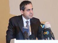 AKTOB Başkanı Dr Erkan Yağcı: ciddi bir sınavdan başarı ile geçtik