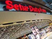 Setur Duty Free kampanyalarıyla İstanbul Sabiha Gökçen'den yurtdışına gitmenin ayrıcalığını yakalayın!