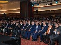22'incisi düzenlenen Doğu Akdeniz Uluslararası Turizm ve Seyahat Fuarı EMITT Kapılarını açtı