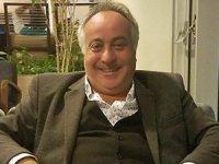 WEB MEDYA - Turizminsesi.com Sedat KARAGÖZ ile yollarını ayırdı
