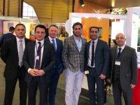 30 bin Leton misafir 2018'de Antalya'ya gelecek
