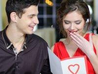 Elite World Hotels, Sevgiler Günü'nde yaşatabileceğiniz birçok alternatif hazırladı