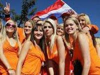 Hollanda ile turizm ilişkileri yeniden canlanma eğilimine girdi