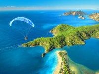 Turistler için Türkiye'den 3 Şehir dünyanın en pahalı şehirleri arasına girdi