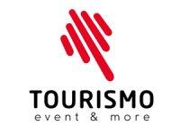 Tourismo 29. yılında logo ve sloganını bir kez daha yenileme kararı aldı
