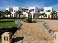 LABRANDA Hotels&Resorts, bulunduğu her destinasyonda konuklarına sunduğu eşsiz tatil deneyimi ile ödüllere layık görüldü