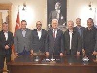 Meeting Point Turkey, 2018 yaz sezonunda Bodrum, Marmaris ve Fethiye'yi cazibe merkezi haline getirecek
