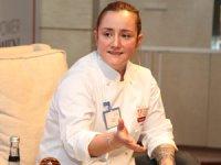 Gastronomiye İlham Veren Kadınlar, 8 Mart Dünya Kadınlar Günü öncesinde buluştu