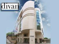 Divan Ankara, misafirlerini yeniliklere açılan benzersiz bir keşfe davet ediyor