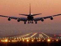 Uçak bileti aramaları 8 kat arttı