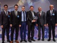 TUI, her sene verdiği TUI Holly ödüllerini almayı başaran dünyanın en iyi 100 otelini açıkladı
