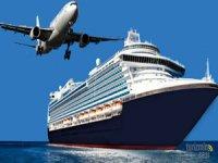 Türkiye'ye turist getiren seyahat acentalarına yönelik verilen destek rakamları açıklandı
