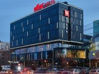 Kayı Holding, Rusya'daki otel projesi ile Russian Hospitality Awards'a layık görüldü