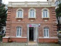 Haldun Taner'in 103. Yaş gününde Haldun Taner Müze Evi'ni açıyor